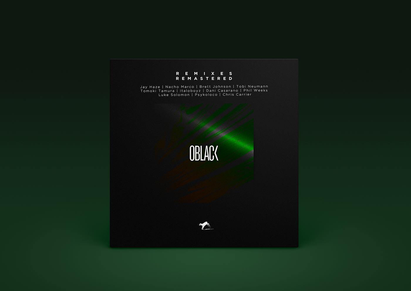 OBLACK_DSORDER_06